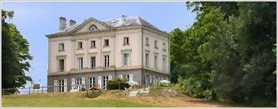 Cheteau Beaumont